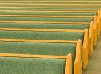 Americanii calca pe urmele europenilor in absenteismul de la biserica