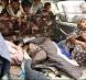 Egipt: Fratia Musulmana, in cursa pentru prezidentiale