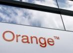 Cultura batjocurii corporatiste face 10 victime in Franta