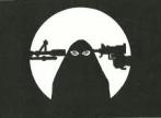 Cea mai noua amenintare Al Qaeda pune lumea pe jar