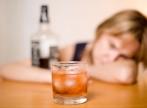 Alcoolul si jocul