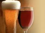 Stiinta, Biblia si consumul de alcool: 8 motive sa renunti