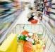 Un studiu austriac coreleaza vegetarianismul cu dezvoltarea cancerului
