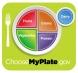 Alimentatia care previne diabetul