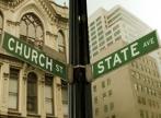 Un nou mandat Obama, o noua era pentru religia din America