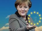 Ce inseamna victoria lui Merkel pentru viitorul UE?
