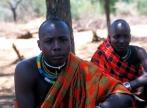 Comunitatea internationala retrage ajutoarele pentru Uganda, dupa legea antigay