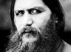 Apocalipsa dupa Rasputin