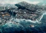 Cele mai crezute scenarii apocaliptice in 2013