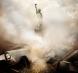 Scenarii apocaliptice care ne afecteaza prezentul