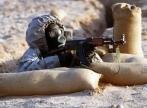 10 lucruri pe care ar trebui sa le stii despre armele chimice