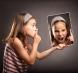 Cand tacerea este comunicarea cea mai eficienta