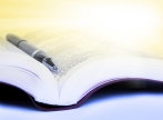 Ce ii convinge pe oameni sa citeasca Biblia