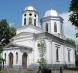 Biserica online si credinciosii anonimi