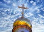 Biserica si statul, un divort amanat in spatiul ortodox