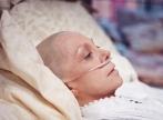 Oncologii militeaza pentru un fond global de lupta impotriva cancerului