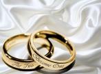 Ce am aflat despre casatorie in 2013