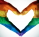 Ce se intampla cand homosexualii dau in judecata bisericile