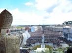 Cati catolici sunt in lume? Oricare din ei ar putea fi papa
