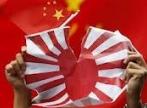 4 mize ale disputei teritoriale dintre China si Japonia