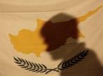 Troica joaca soarta Ciprului la bluf