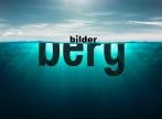 Ce promite seful Bilderberg la Bucuresti