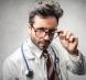 Doctorii, intre slujirea bolnavilor si slujirea industriei