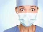 Secretele la care tin marile companii farmaceutice