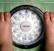Europa, sub amenintarea unei epidemii de obezitate