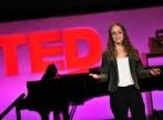 Cum face creierul judecati morale? (video)