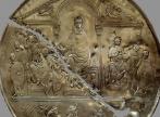 Personajul aproape necunoscut din istoria crestinismului global