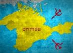 Rusia si joaca de-a nationalismul religios