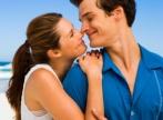 6 lucruri pe care sotul tau si-ar dori sa le auda de la tine