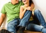 6 secrete ale cuplurilor fericite