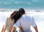 5 secrete pentru o relatie durabila si fericita