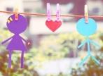 Topul factorilor care fac o relatie reusita