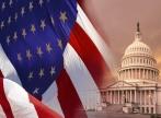 Apusul democratiei si rasaritul oligarhiei americane