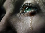 Estetica suferintei: depresia exaltata  pe retele sociale