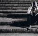 Ce sa NU spui unei persoane in depresie