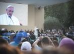 Papa Francisc: