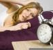 Pericolele la care te expui daca dormi prea mult