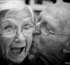 Paradoxul dragostei: De ce ii ranim pe cei pe care ii iubim