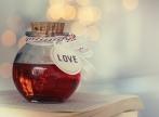 Cat de controlabila este dragostea?