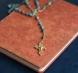 Cum sa te pregatesti pentru a-ti apara credinta