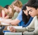 De ce sunt tarile asiatice varfuri mondiale in educatie?