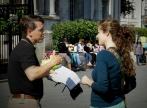 Se demodeaza evanghelizarea?