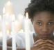 Copiii cu parinti credinciosi au avantaje mai mari in viata
