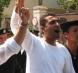 Lovitura de stat militara in Egipt: Presedintele a fost demis