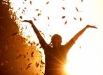 7 mituri despre fericire si adevarul din spatele lor