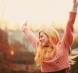 Ce are de-a face fericirea cu biserica?